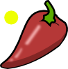 ancho_pepper.png