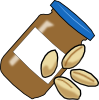 babyfood_cereals.png
