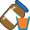 babyfood_juice.png