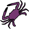 blue_crab.png