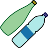 bottled_water.png