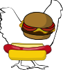 chicken_fast_food.png