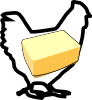 chicken_fat.png