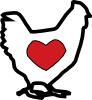 chicken_heart.png
