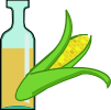 corn_oil.png