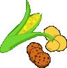 corn_snacks.png