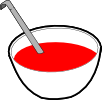 fruit_punch.png