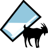 goat_milk.png
