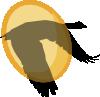 goose_egg.png