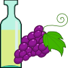grapeseed_oil.png
