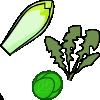 leaf_vegs.png