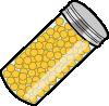 mustard_seeds.png