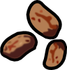 pinto_beans.png