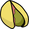 pistachio.png