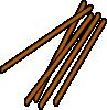 sticks.png