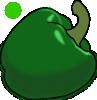 sweet_green_pepper.png