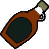 syrups.png