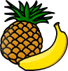 tropical_fruits.png