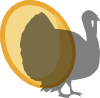 turkey_egg.png