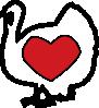 turkey_heart.png