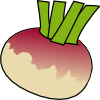 turnip.png