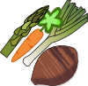 vegetables.png