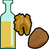 walnut_oil.png