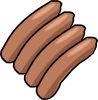 wieners.png
