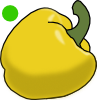 yellow_pepper.png
