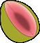 Guavas, common, raw