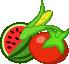 Vegetals